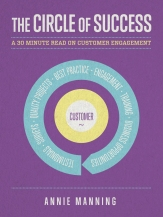 Circle_of_success_Final