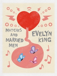 Matches_And_Married_Men1